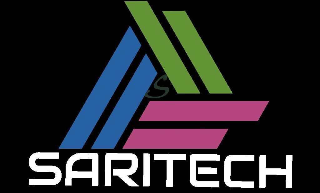 saritech logo